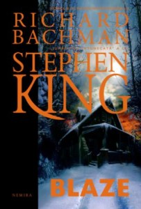 blaze-richard-bachman-stephen-king-horror