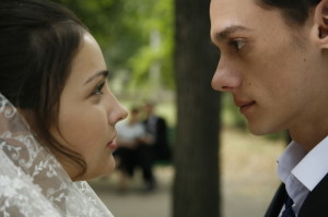 nunta-in-basarabia-film-romanesc1