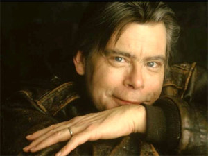 stephen-king-richard-bachman1