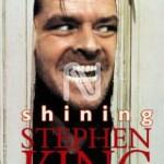 Concurs: KoolHunt.ro si editura Nemira premiaza cel mai mare fan al lui Stephen King