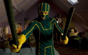 kick-ass-aaron-johnson3