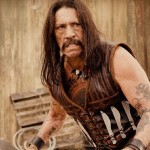 Machete – The Mexican't Do Great Movies