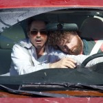 Due Date – The Hangover in varianta expirata