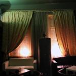 Pillow Bar & Lounge – un loc de relaxare, cel putin teoretic