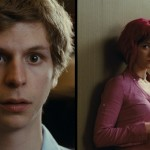 Scott Pilgrim vs. the World – Jocul video din spatele realitatii