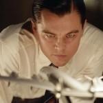 The Aviator – geniul lui Scorsese la mii de metri atitudine