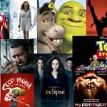 Ajuta echipa KoolHunt.ro sa voteze cel mai bun film al anului 2010!