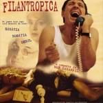 Top 10 filme romanesti ale ultimilor 20 de ani