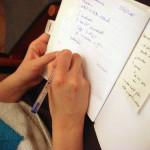 Fundatia Calea Victoriei – cursuri si ateliere pentru completarea educatiei