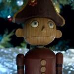 The Nutcracker in 3D – spargatorul de vise, filme si nuci