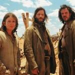 Top 5+5 filme australiene