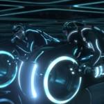 TRON: Legacy – uneori sa placa ochiului ajunge