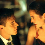 A Beautiful Mind – o frumoasa drama despre viata si dragoste