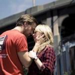 Blue Valentine – Nici nu-i film, e realitate