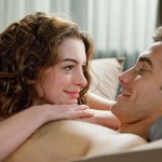 Love And Other Drugs – O comedie romantica bolnava de Parkinson