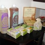 MioBio – cosmetice organice de nisa