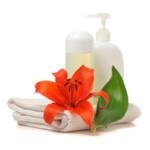 Cosmetice organice Biovera pentru un ten frumos iarna