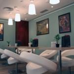 Top cafenele din Bucuresti