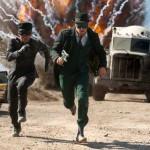 The Green Hornet –  Remake-ul cel de toate zilele