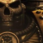 Ultramarines : A Warhammer 40.000 movie – Era si timpul!