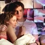 Wicker Park – remake reusit dupa un romantic film frantuzesc