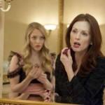 Chloe – tratament periculos pentru gelozie in familie