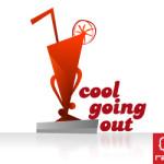 Castigatorii Premiilor CoolGoingOut