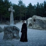 Black Death – un film despre o boala. Psihologica.