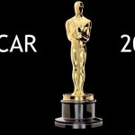 Noaptea Oscarurilor 2011 in blogosfera cinefila