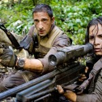 Predators – mai multi predatori in jungla extra-terestra