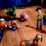 Toy Story 3 – Dupa 10 ani