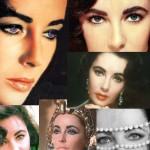 5 Filme in memoriam Elizabeth Taylor
