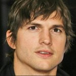 7 argumente in favoarea lui Ashton Kutcher