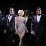 Chicago – Un film clasic de (re)vazut