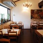 Restaurant La Cena 1 – paste proaspete si delicioase in Bucuresti