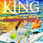 Duma Key – o insula creepy si tablouri malefice