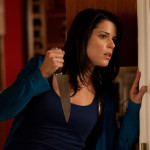Scream 4 – Un Sequel pentru fanii Scary Movie