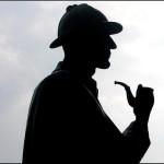 Top 10 detectivi celebri din filme