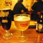 Beer O'Clock – berea de la ora 5