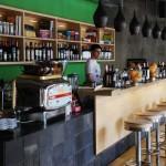 Madame Pogany – bar de zi de inspiratie berlineza