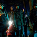 Attack the Block – Aliens in the hood
