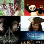 10 filme pe care abia le asteptam la cinema in vara lui 2011