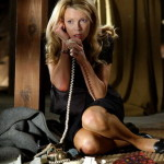 Cellular – Un telefon cu adrenalina