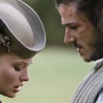 La Princesse de Montpensier – Amorul e mai dulce graseiat