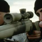 10 filme cu si despre razboi pentru maniacii care le gusta