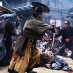 13 Assassins – Un  fel de Seven Samurai, dar mai multi