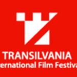 10 filme must-see la TIFF 2011