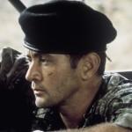 Apocalypse Now – calatoria in Inima Intunericului, la fel de intensa dupa 30 de ani