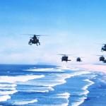 Black Hawk Down – Sau cum e sa fii o tinta sigura pentru moarte
