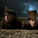 Burke and Hare – Mortii nu sunt intotdeauna funny…